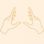 shiatsu handen