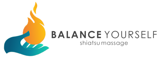 balance yourself massage